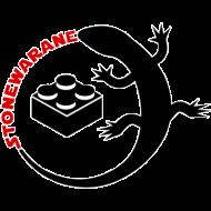StoneWarane